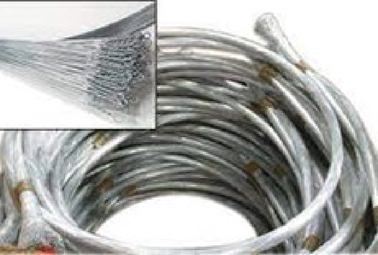 Baling Wire Sales