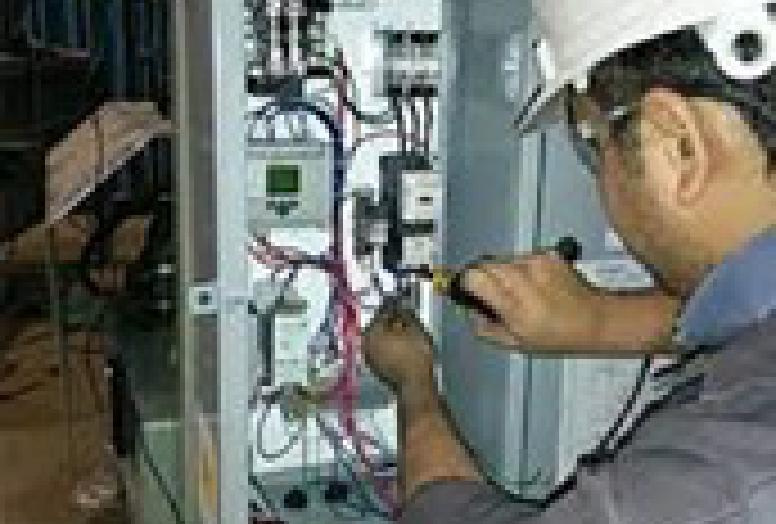Compactor and Baler Repair Service